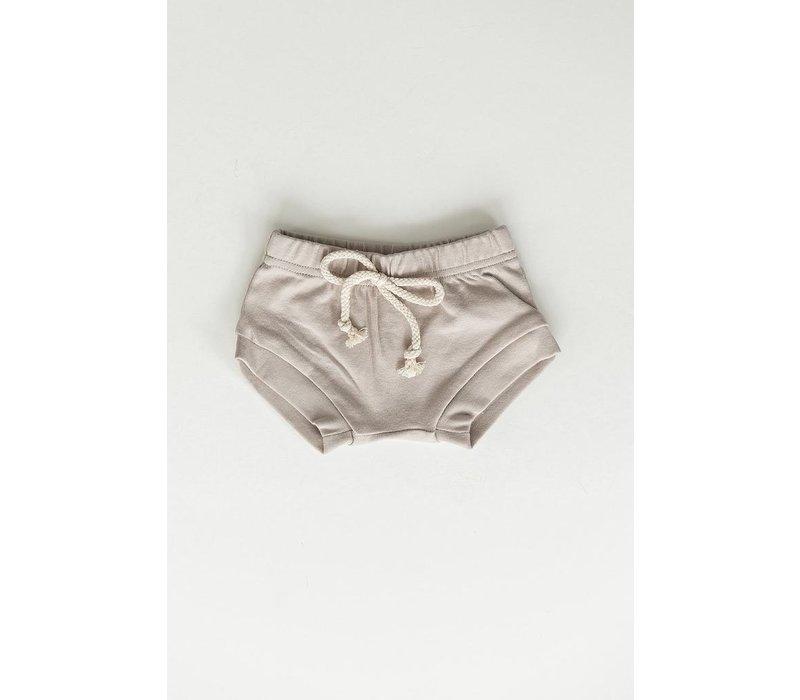 Shorts - Ash