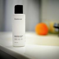 Oleo-calcareous liniment
