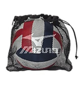 Mizuno Mesh Volleyball Bag