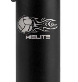Sport Water Bottle 22 oz.