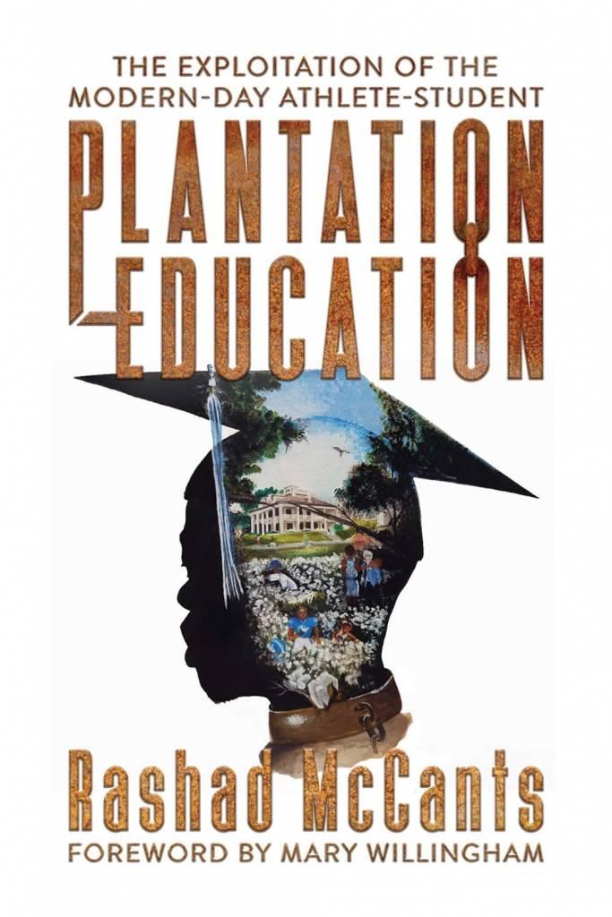 Post Hill Press Plantation Education