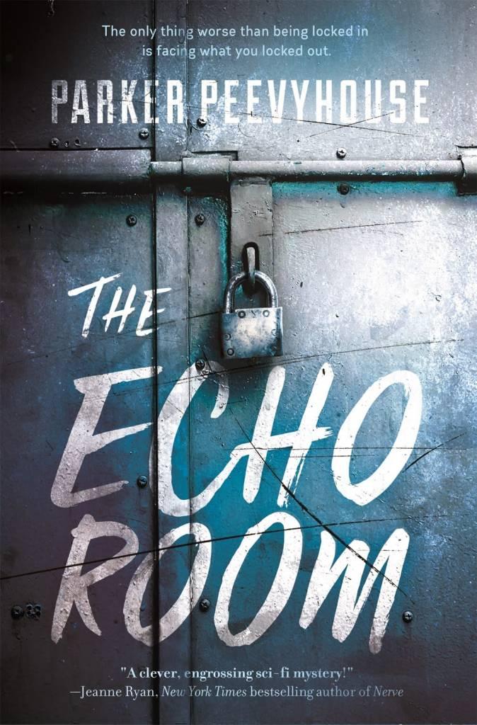 Tor Teen The Echo Room