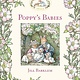 HarperCollinsChildren'sBooks Brambly Hedge – Poppy's Babies