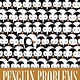 Random House Books for Young Readers Penguin Problems