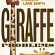 Random House Books for Young Readers Giraffe Problems