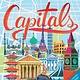 Blueprint Editions Capitals