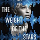 Imprint The Weight of the Stars