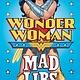 Mad Libs Wonder Woman Mad Libs