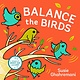 Abrams Appleseed Balance the Birds