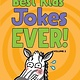 Highlights Press Best Kids' Jokes Ever! Volume 2