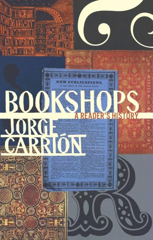 Biblioasis Bookshops