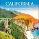 DK Eyewitness Travel Back Roads California