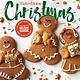 Reader's Digest/Taste of Home Taste of Home Christmas (2nd Edition)