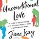 Harper Paperbacks Unconditional Love