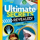 National Geographic Children's Books Ultimate Secrets Revealed