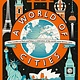 Candlewick Studio A World of Cities