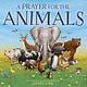 Abrams Books for Young Readers A Prayer for the Animals