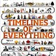 DK Children Smithsonian: Timelines of Everything