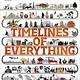 DK Children Smithsonian: Timelines of Everything