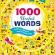 DK Children 1000 Useful Words