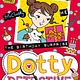 HarperCollinsChildren'sBooks Dotty Detective (5) – The Birthday Surprise