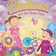HarperCollins Pinkalicious and the Flower Fairy