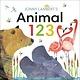 DK Children Jonny Lambert's Animal 123