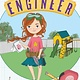 Bloomsbury Children's Books Ellie, Engineer