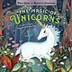 Downtown Bookworks The Magic of Unicorns