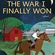 Puffin Books The War That Saved My Life 02 The War I Finally Won