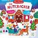 Silver Dolphin Books First Stories: Nutcracker