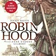Racehorse for Young Readers Robin Hood
