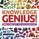 DK Children DK Knowledge Genius!