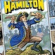 Portable Press Show Me History: Alexander Hamilton: The Fighting Founding Father!