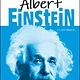 DK Children DK Life Stories: Albert Einstein