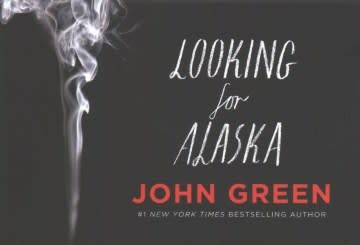 Dutton Books for Young Readers Penguin Minis: Looking for Alaska