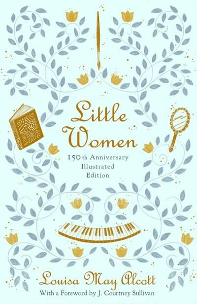 Little, Brown and Company Little Women