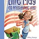 Charlesbridge Ellie May on Presidents' Day