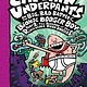 Scholastic Inc. Captain Underpants 07 Revenge of... Robo-Boogers