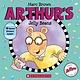 Cartwheel Books Arthur's Jelly Beans