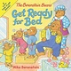 HarperFestival The Berenstain Bears Get Ready for Bed