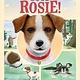 Candlewick Good Rosie!