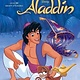 RH/Disney Aladdin Deluxe Step into Reading (Disney Aladdin)