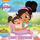 Random House Books for Young Readers Best Sisters! (Nella the Princess Knight)