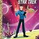 Golden Books I Am Mr. Spock (Star Trek)