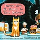 Knopf Books for Young Readers There Are No Bears in This Bakery