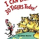 Random House Books for Young Readers I Can Lick 30 Tigers Today! and Other Stories 50th Anniversary Edition