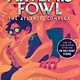 Disney-Hyperion Artemis Fowl The Atlantis Complex (Repackage)