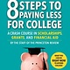 Princeton Review 8 Steps to Paying Less for College