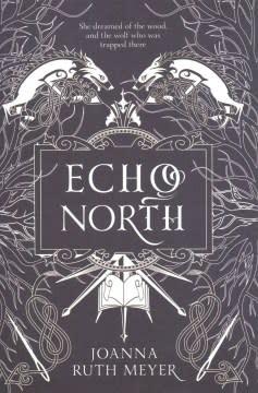 Page Street Kids Echo North